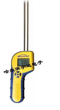 品牌淀粉水分測量儀水分測定儀水分檢測儀 DH473