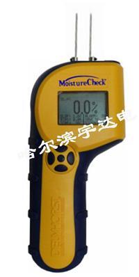 品牌中西藥水分測量儀中西藥水分測定儀水分檢測儀 DH635