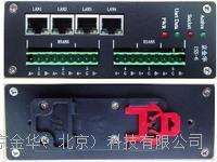 京金华ISS-6 RS485智能网关