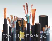 專業生產屏蔽電纜MHYVRP DJYVP ZR-KVVRP
