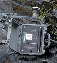 美国AIRMETRICS便携式空气采样器 便携式采样器 MiniVolTM