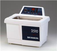 超声波清洗机B2510E