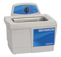 必能信2.8L超声波清洗机2800系列 M2800/M2800H/CPX2800/CPX2800H