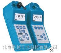 4P/6P MYRON L(麦隆) 便携式电导率仪 Ultrameter Ⅱ 4/6P