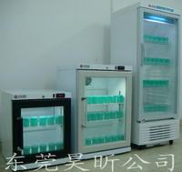 恒溫冷凍箱