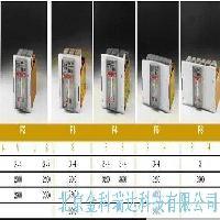 ABB-空气断路器——SACE EmaxABB-空气断路器——SACE Emax ABB-空气断路器——SACE Emax