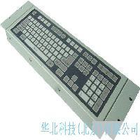 PIK-220工业键盘