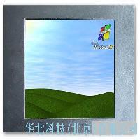 LCD-064平板显示器 LCD-064