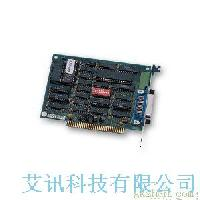 IEEE-488及RS-422/485通訊卡
