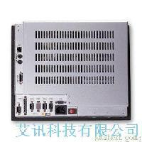 PANEL1000-370平板电脑