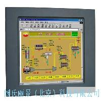 PDS-121工业显示器 PDS-121