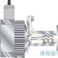 耐驰C.ProTM  万能计量泵