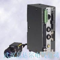 F210视觉传感器