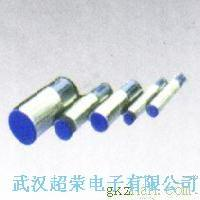 CXJ-A系列模拟量接近传感器