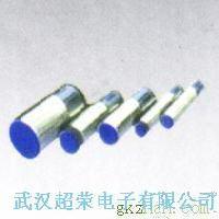 CXJ-A系列模擬量接近傳感器