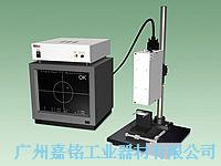 CCD型KATSURA准直仪