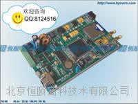 GPRS-Zigbee-以太网3串口RTU终端 HY-RTU-002