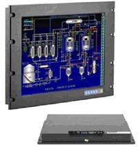 工业级平板显示器PVT-PX15A PVT-PX15A
