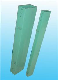 JCQ系列电缆桥架 XQJ大跨距电缆桥架;安装支架;XQJ电缆桥架;XQJ槽式电缆桥架;XQJ托盘式电缆桥架;XQJ梯级