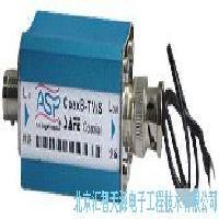 Coax系列同轴通讯信号电涌保护器