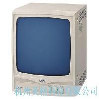 VMC-8619P/VM-6615P/VMC-8621PA三洋監視器