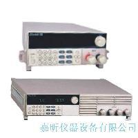 JY85系列可程式直流電子負載(充电器测试仪、电池容量测试仪、电瓶测试仪)JY85系列