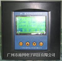 9000系列配电智能监控无功补偿控制器 JKW9000-12F/S/Z