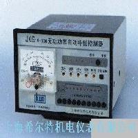 JKG-19无功功率自动补偿控制器 JKG-19
