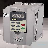 GDB2000-0.75KW通用变频器