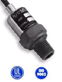 美国MSI压力传感器、MSI传感器、MSI变送器、MSI压力变送器