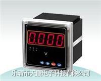 PMC**电力质量分析仪