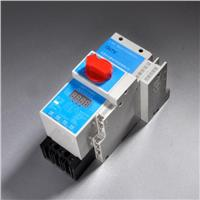 GJKBO控制与保护开关电器 GJKBO