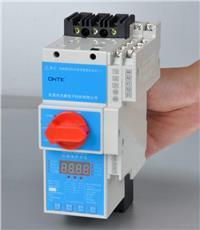 YCPS(KBO)-LE漏电型控制与保护开关电器 YCPS(KBO)-LE