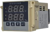WSK-S(TH)温湿度控制器 WSK-S(TH)