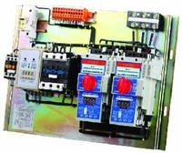 KBCPS-16C/06MF控制保护开关 KBCPS-16C/06MF