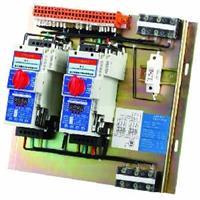 KBCPS-100C控制保护开关 KBCPS-100C