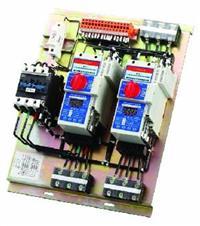 KBOD-32C/M20/06MF控制与保护开关 KBOD-32C/M20/06MF