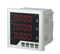STM2-420V-V1A数显仪表 STM2-420V-V1A