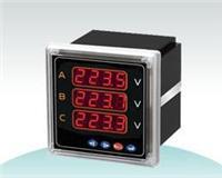 DL194U-2X4可编程数显电压表 DL194U-2X4