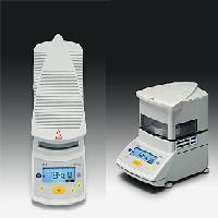 MA系列水分测定仪