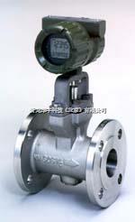 上海横河蒸汽流量计 DY15mm 25mm 40mm 50mm 80mm 100mm 150mm 200mm 250mm
