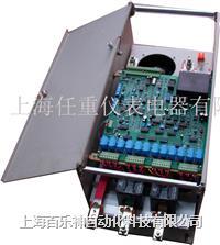 龙门刨专用直流调速器 BLS611N