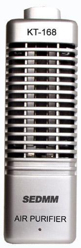 KT-168  空气净化器