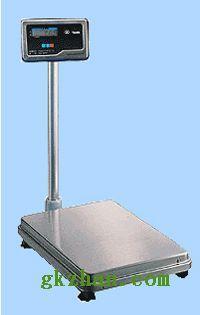 TCS电子台秤、电子天平