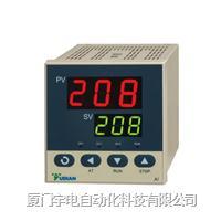 经济型温度控制器