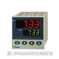 电炉专用程序调节仪
