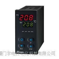 熔噴布擠出機專用溫控器