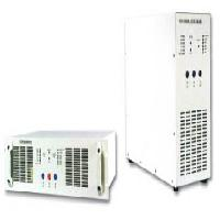 220VDC/110VDC电力用正弦波逆变电源应用范围