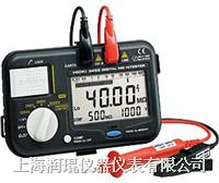 絕緣電阻測試儀 HIOKI 3453 HIOKI 3453