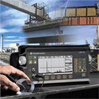 德国K.K公司 USN58 超声波探伤仪